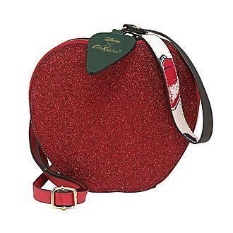 Cath Kidston x Disney - Schneewittchen - Armtasche in Apfelform