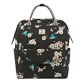 Cath Kidston x Disney mochila cuadrada Blancanieves