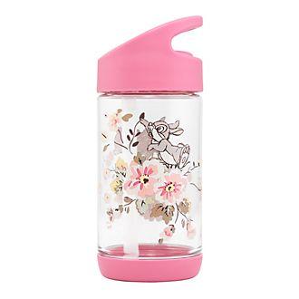 Cath Kidston x Disney botella agua Bambi