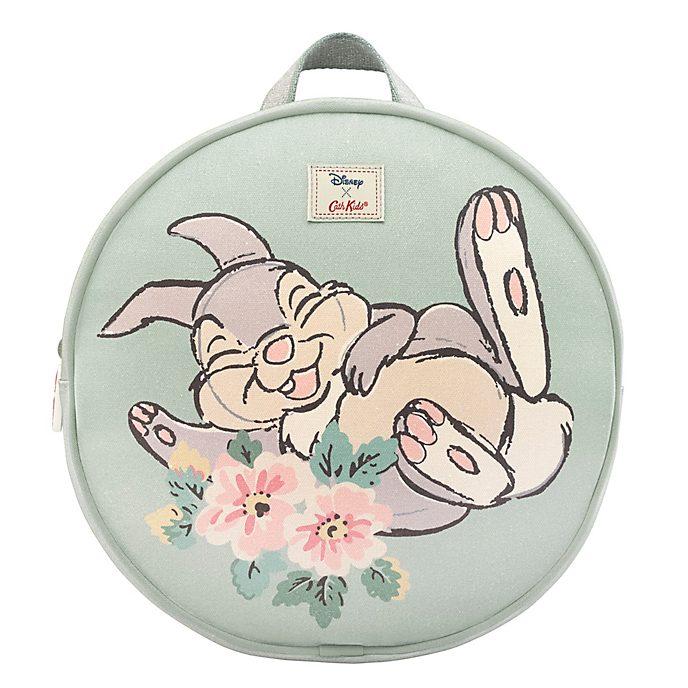 CathKidston x Disney Pan-Pan Sac à dos