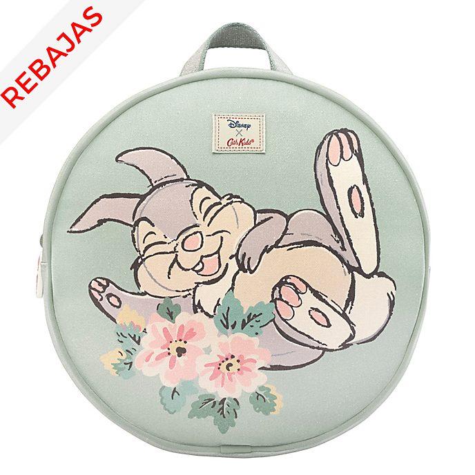 Cath Kidston x Disney mochila Tambor
