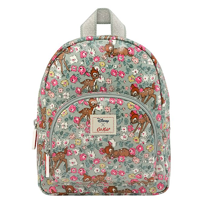 Cath Kidston x Disney Bambi Mini Backpack