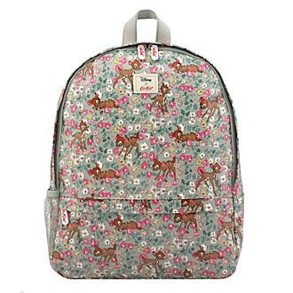 Cath Kidston x Disney Bambi Backpack