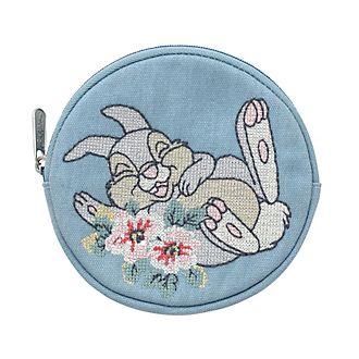 CathKidston x Disney Pan-Pan Porte-monnaie