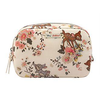 Cath Kidston x Disney Bambi Cosmetics Case