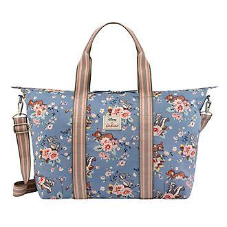 Cath Kidston x Disney Bambi Foldaway Overnight Bag