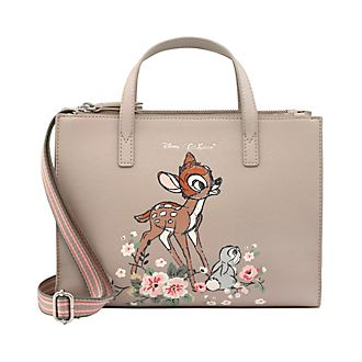 Cath Kidston x Disney Bambi Handbag