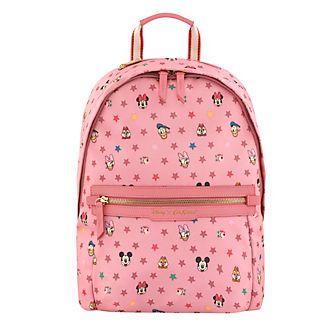 Cath Kidston x Disney mochila Mickey Mouse