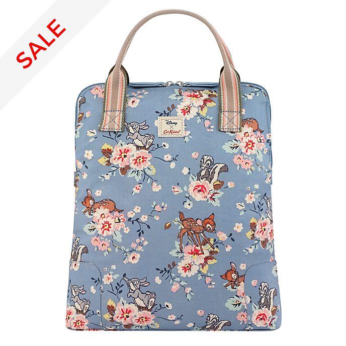 Cath Kidston x Disney Bambi Slim Backpack