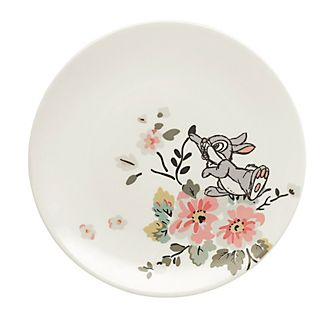 Cath Kidston x Disney Thumper Tea Plate
