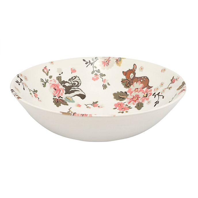 Cath Kidston x Disney Bambi Bowl