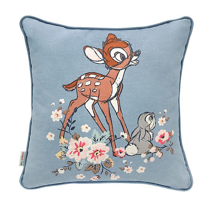 CathKidston x Disney Bambi Coussin