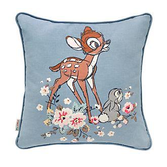 Cuscino Bambi Cath Kidston x Disney