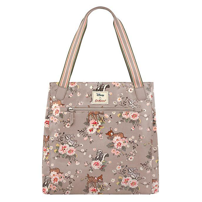 Cath Kidston x Disney Bambi Rose Tote Bag