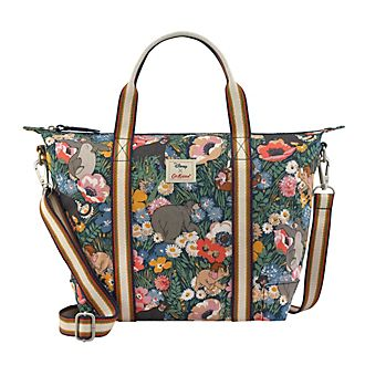 Cath Kidston x Disney The Jungle Book Crossbody Bag