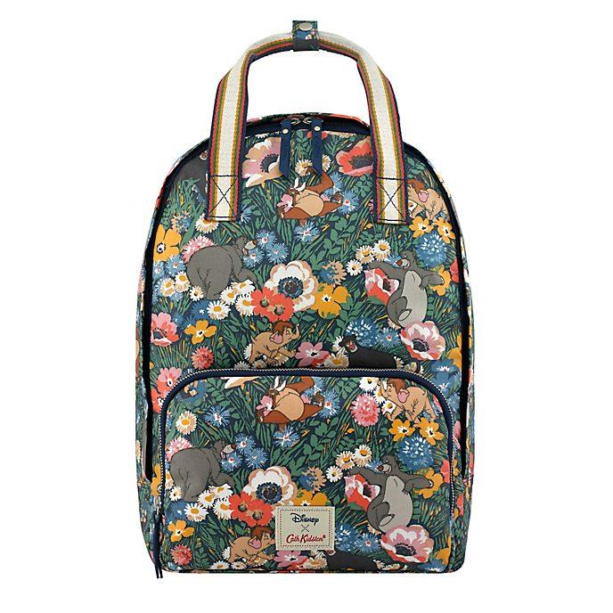 Cath Kidston x Disney The Jungle Book Backpack