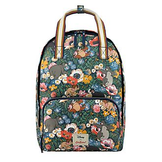 Cath Kidston x Disney The Jungle Book Backpack