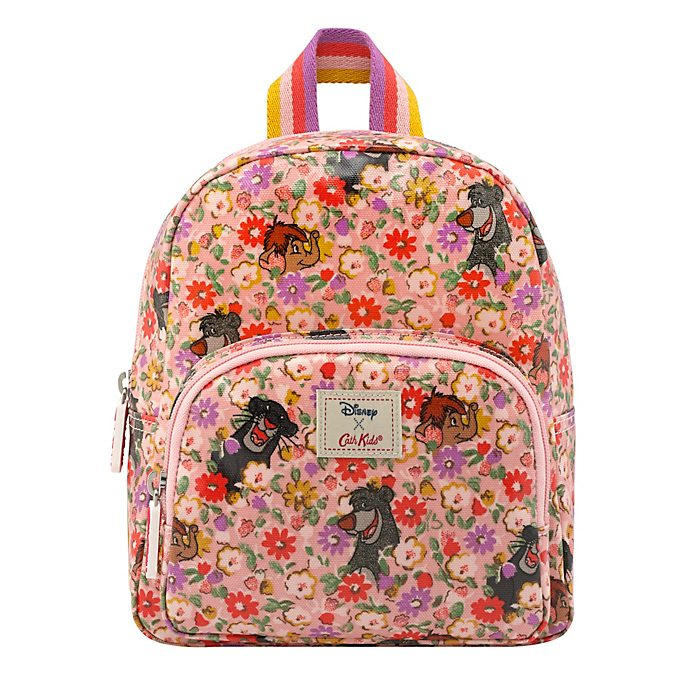 Cath Kidston x Disney The Jungle Book Mini Backpack