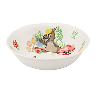 Cath Kidston The Jungle Book Bowl