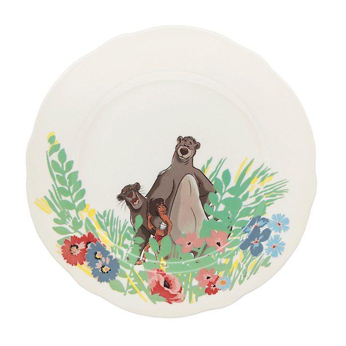Cath Kidston The Jungle Book Tea Plate