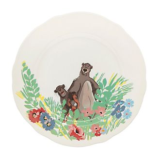 Cath Kidston The Jungle Book Tea Plate