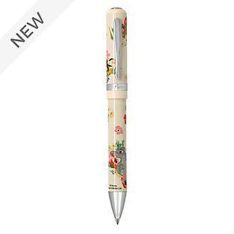 Cath Kidston The Jungle Book Pen