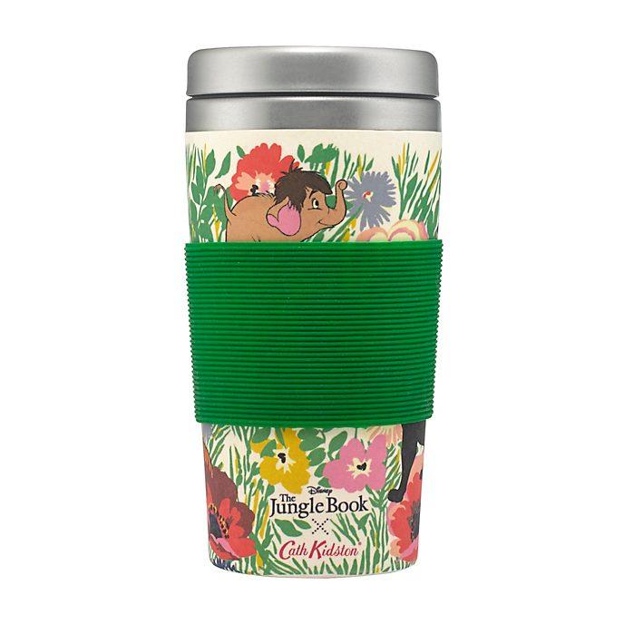 Cath Kidston The Jungle Book Travel Mug