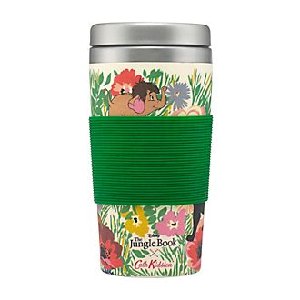 Cath Kidston The Jungle Book Travel Mug