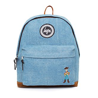 Hype Woody Backpack, Toy Story