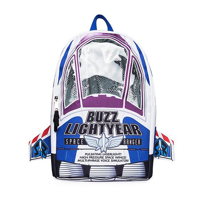 Hype - Buzz Lightyear Rucksack - Toy Story