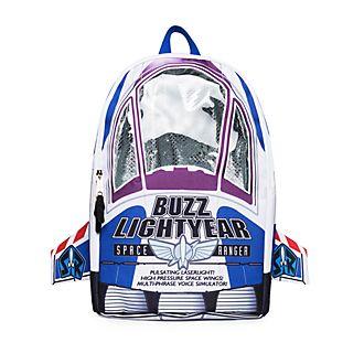 Hype zaino Buzz Lightyear Toy Story