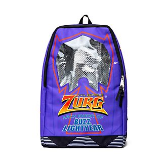 Hype Zurg Backpack, Toy Story