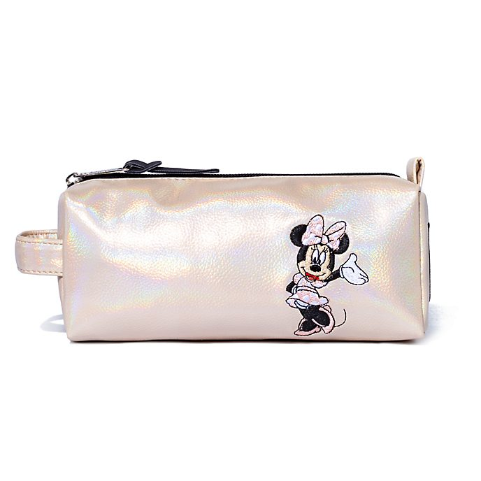 Estuche Minnie Mouse, Hype