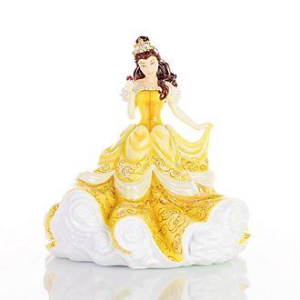 English Ladies Co. - Belle Figur aus Porzellan
