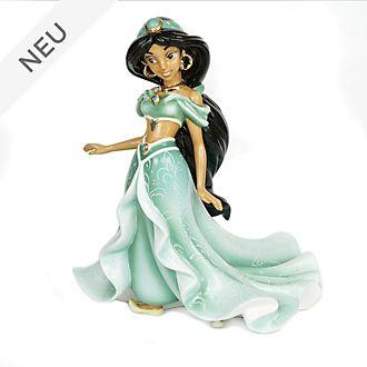 English Ladies Co. -Prinzessin Jasmin Figur aus Porzellan