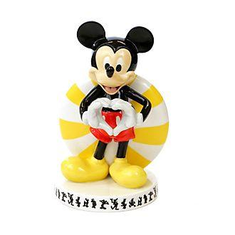 Figurita Mickey Mouse, English Ladies Company