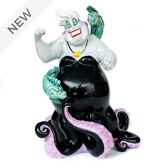 English Ladies Co. Ursula Limited Edition Fine Bone China Figurine