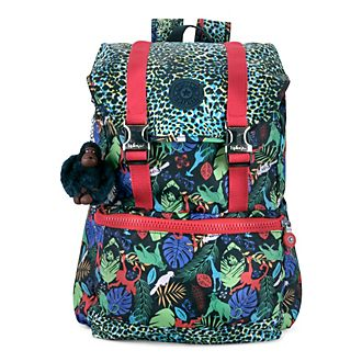 Kipling The Jungle Book Experience Large Laptop Backpack