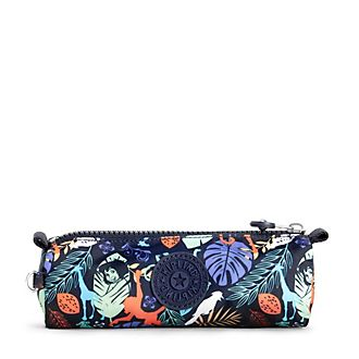 Kipling The Jungle Book Freedom Pencil Case