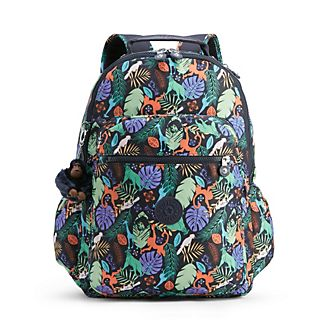 Kipling The Jungle Book Seoul Go Laptop Backpack
