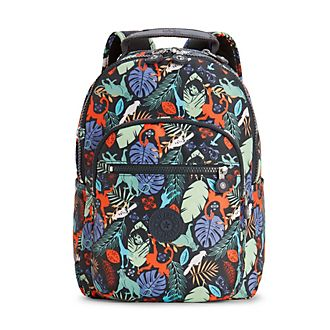 Kipling The Jungle Book Seoul Go Small Laptop Backpack