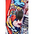 American Tourister Bagage à roulettes Marvel Comics, moyen format