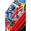American Tourister - Marvel Comics - großer Trolley