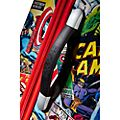 American Tourister Bagage à roulettes Marvel Comics, petit format