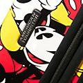 Trolley piccolo Topolino Fumetti American Tourister