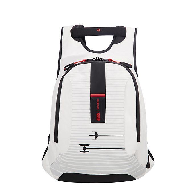 Samsonite Star Wars Spaceships Backpack