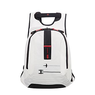 Samsonite mochila naves espaciales Star Wars