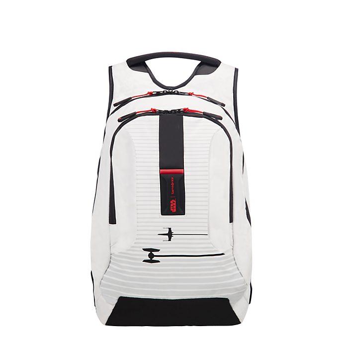 Samsonite Star Wars Spaceships Laptop Backpack