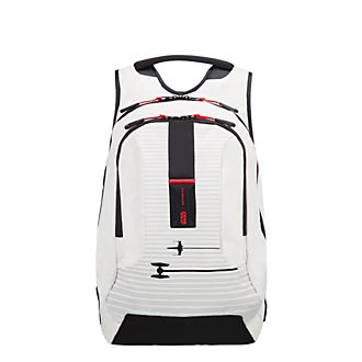 Samsonite Star Wars Spaceships Laptop Backpack