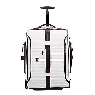 Samsonite Star Wars Small Wheeled Duffle Bag